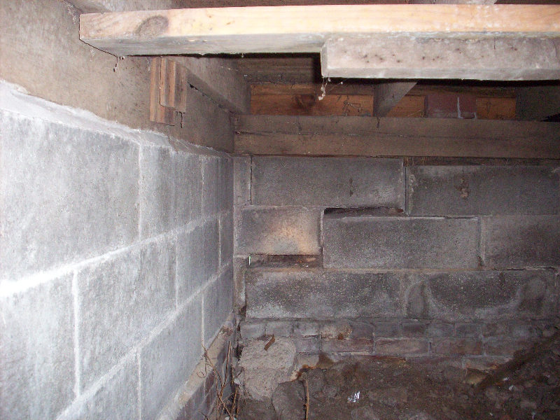 Services Allied Services Home Inspection
